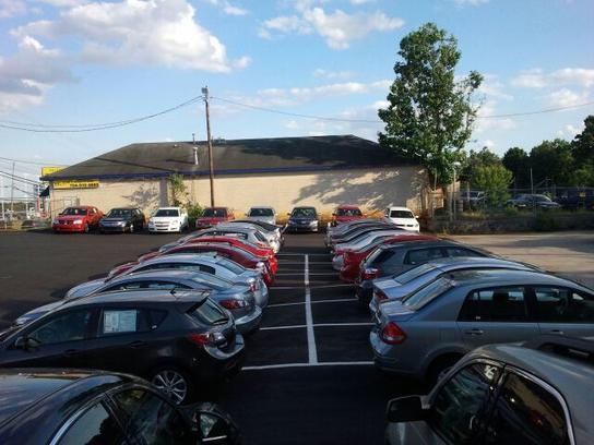 Hertz Car Rental Mesquite Tx