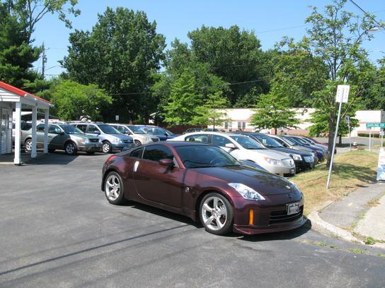 Used Car Dealers Near Schenectady Ny
