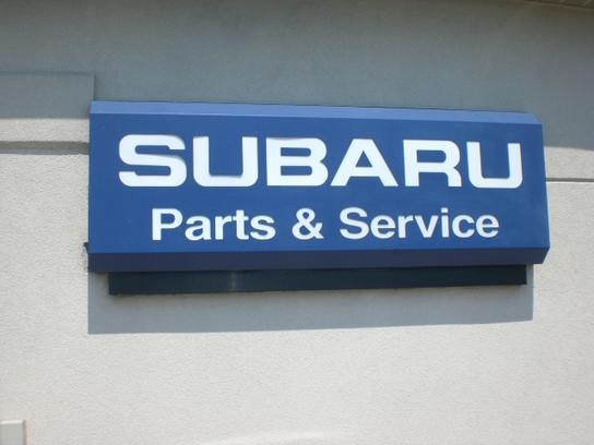 W L Subaru Northumberland Pa 17857 0029 Car