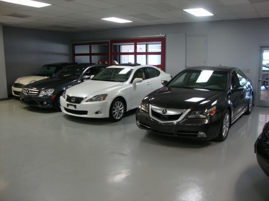Executive Auto Lees Summit >> Executive Automotive Mo Lees Summit Mo 64081 Car Dealership