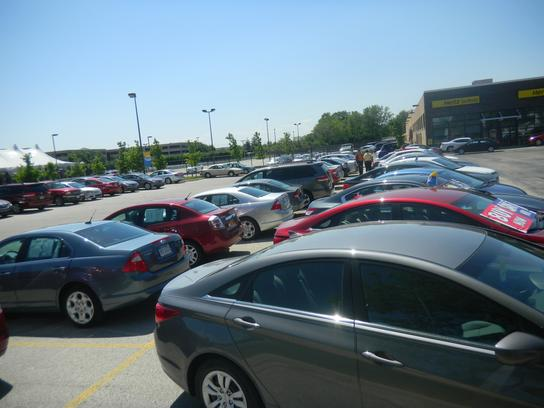 hertz car sales des plaines des plaines il 60018 car dealership and auto financing autotrader. Black Bedroom Furniture Sets. Home Design Ideas