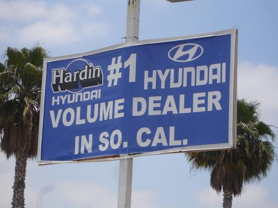 Hardin Hyundai 3