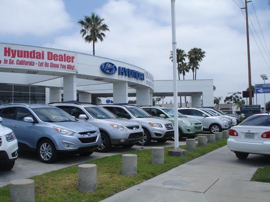 Hardin Hyundai 2