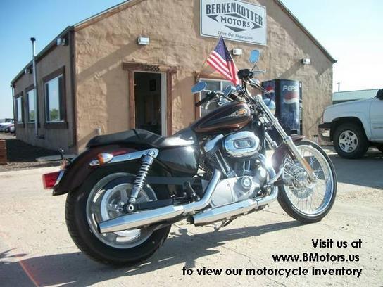 Berkenkotter Motors car dealership in Castle Rock CO