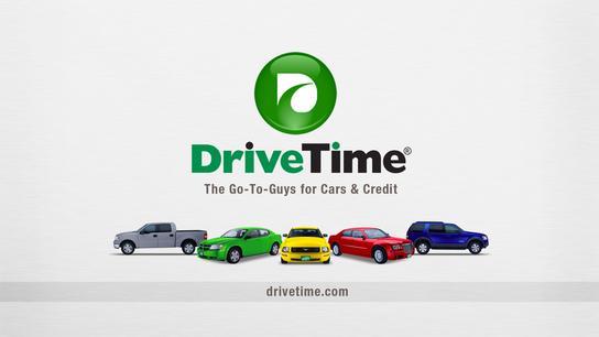 DriveTime Camelback : PHOENIX, AZ 85015-3444 Car ...