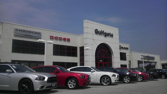 gulfgate dodge houston tx 77017 car dealership and auto financing autotrader. Black Bedroom Furniture Sets. Home Design Ideas