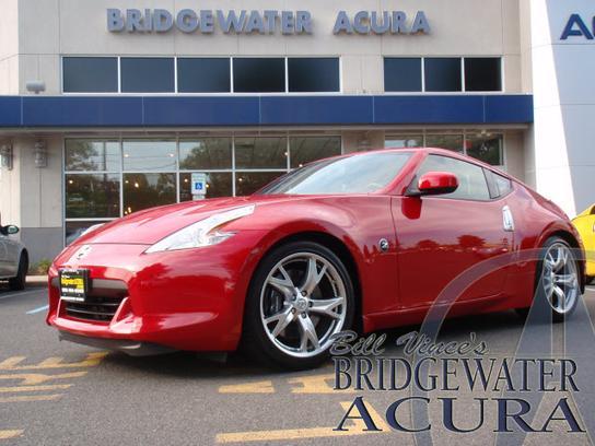 Bridgewater Acura : Bridgewater, NJ 08807 Car Dealership, and Auto Financing - Autotrader
