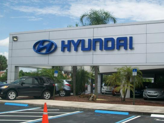 north palm hyundai new hyundai and used car dealer. Black Bedroom Furniture Sets. Home Design Ideas