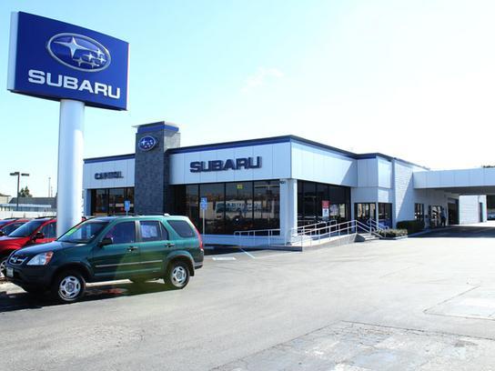 capitol subaru san jose ca 95136 1102 car dealership and auto financing autotrader. Black Bedroom Furniture Sets. Home Design Ideas
