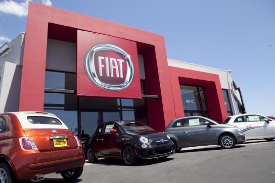 capitol fiat san jose ca 95136 car dealership and auto financing autotrader. Black Bedroom Furniture Sets. Home Design Ideas
