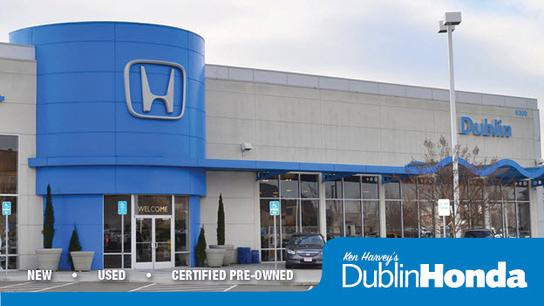 dublin honda dublin ca 94568 car dealership and auto