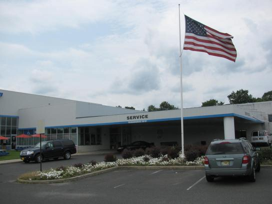 all american ford in old bridge car dealership in old bridge nj 08857. Cars Review. Best American Auto & Cars Review