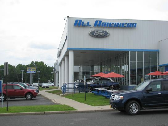 all american ford old bridge nj ford dealership new 2016 car. Cars Review. Best American Auto & Cars Review