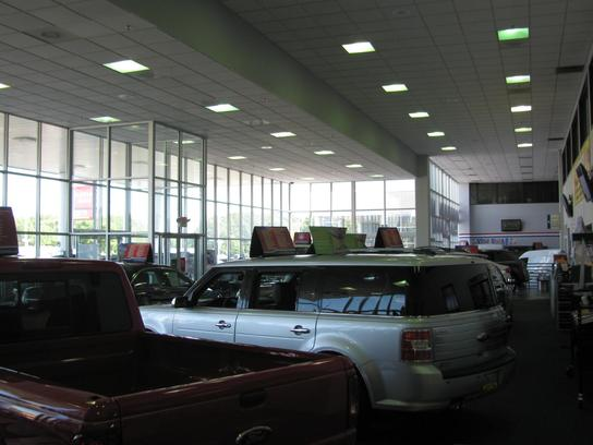 all american ford in old bridge old bridge nj 08857 car dealership. Cars Review. Best American Auto & Cars Review