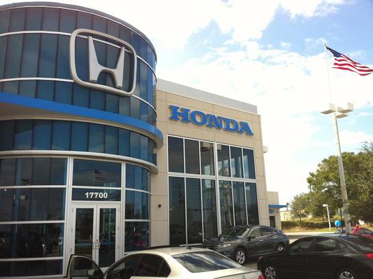 Smart Car Dealership Orlando Fl