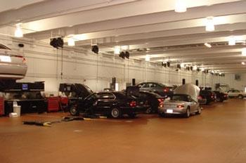 Casey BMW : Newport News, VA 23608 Car Dealership, and Auto