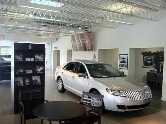 jarrett gordon ford lincoln winter haven fl 33881 car dealership and auto financing autotrader. Black Bedroom Furniture Sets. Home Design Ideas
