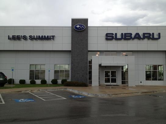 lees summit subaru lees summit mo 64064 2314 car dealership and auto financing autotrader. Black Bedroom Furniture Sets. Home Design Ideas