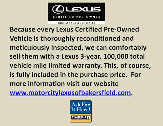 Motor city used cars bakersfield for Motor city auto sales