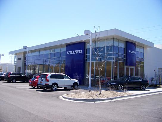 Fields Volvo Cars Northfield : Northfield, IL 60093 Car Dealership, and Auto Financing - Autotrader