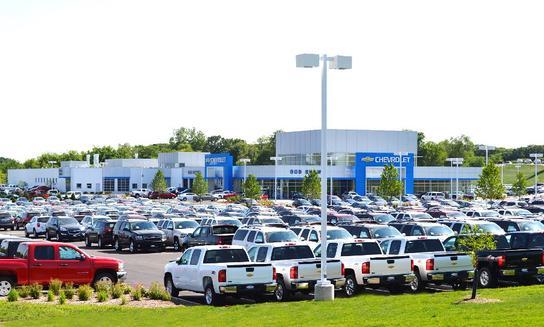 bob brown chevrolet car dealership in urbandale ia 50322 1317 kelley blue book. Black Bedroom Furniture Sets. Home Design Ideas