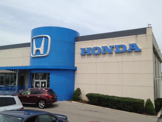 Conicelli Autoplex Nissan Honda Hyundai