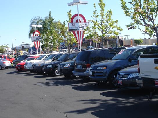Kia of irvine irvine ca 92618 car dealership and auto for Kia motors irvine ca