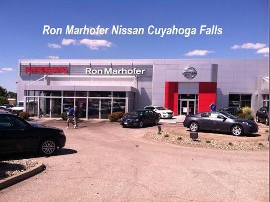 Cuyhahoga Valley Car Dealers