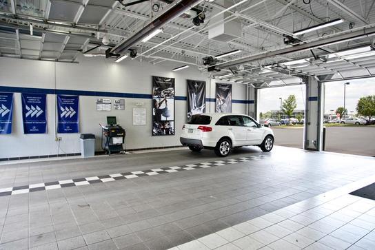bobby rahal acura mechanicsburg pa 17050 car dealership and auto financing autotrader. Black Bedroom Furniture Sets. Home Design Ideas