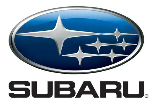 Budd Baer Inc Washington PA Car Dealership And Auto - Budd subaru