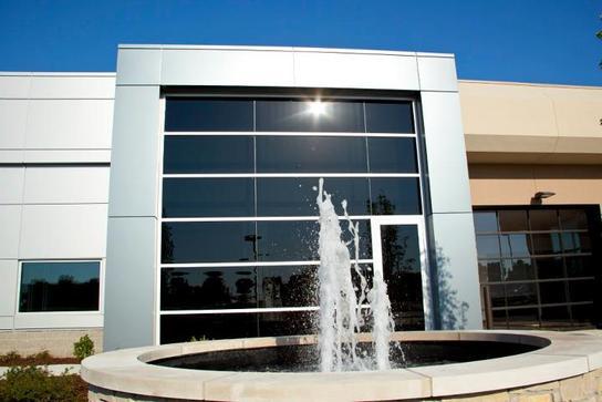anderson toyota loves park il 61111 car dealership and auto financing autotrader. Black Bedroom Furniture Sets. Home Design Ideas