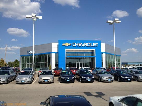 molle chevrolet blue springs mo 64014 car dealership and auto financing autotrader. Black Bedroom Furniture Sets. Home Design Ideas