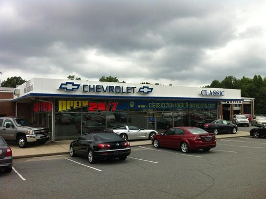 classic chevrolet nc kannapolis nc 28083 car dealership and auto. Cars Review. Best American Auto & Cars Review