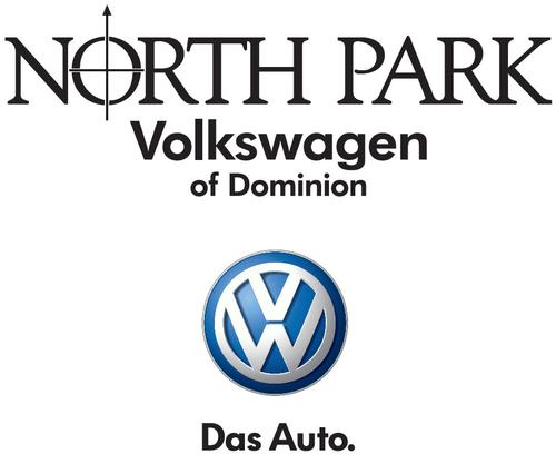 north park volkswagen san antonio tx 78257 car dealership and auto financing autotrader. Black Bedroom Furniture Sets. Home Design Ideas