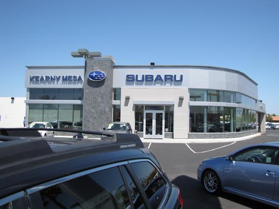 Used Car Dealerships Near San Diego Ca