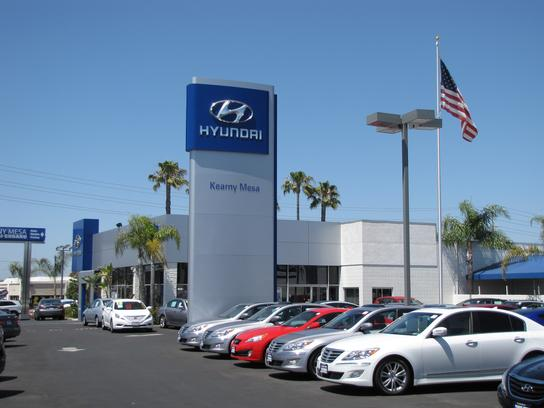 Used Cars Dealers In National City Ca