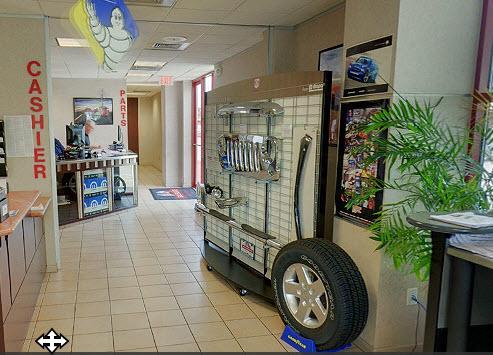 Gulfgate Dodge Houston Tx 77017 Car Dealership And