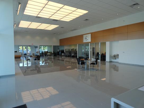 Lee Nissan Wilson Nc 27896 Car Dealership And Auto
