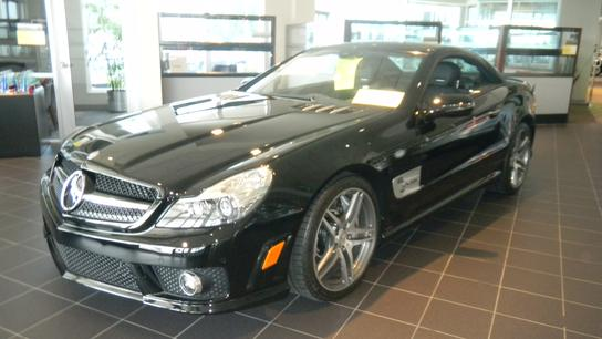 mercedes benz of des moines urbandale ia 50322 car dealership and. Cars Review. Best American Auto & Cars Review
