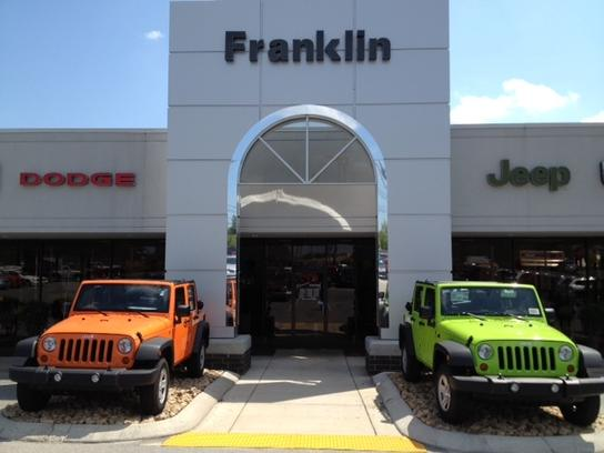 franklin chrysler dodge jeep ram franklin tn 37064 car dealership and auto financing. Black Bedroom Furniture Sets. Home Design Ideas
