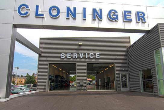 cloninger ford of hickory car dealership in hickory nc. Cars Review. Best American Auto & Cars Review