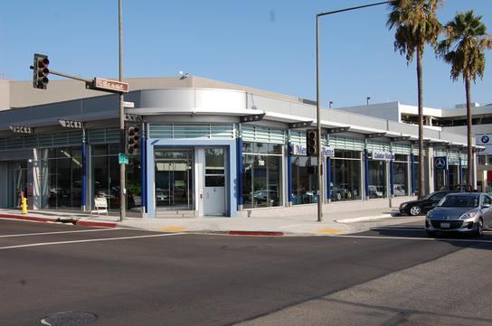 calstar motors inc glendale ca 91204 car dealership
