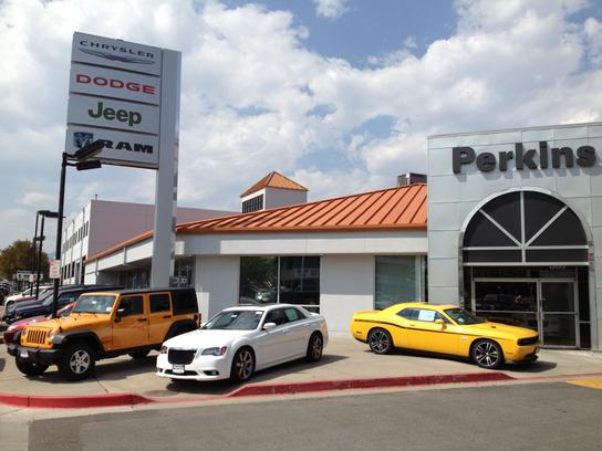 perkins motors colorado springs co 80905 car dealership
