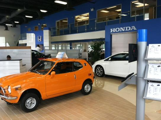 martin honda newark de 19711 car dealership and auto