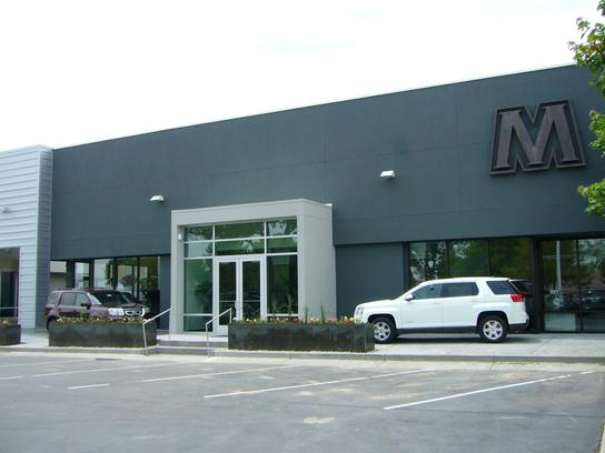 markley motors inc car dealership in fort collins co