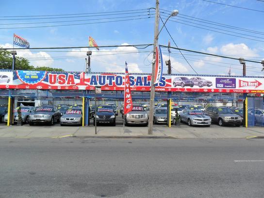 usa 1 auto sales brooklyn ny 11207 car dealership and auto financing autotrader. Black Bedroom Furniture Sets. Home Design Ideas