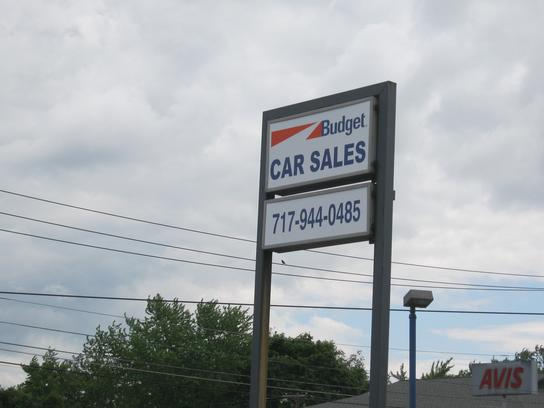 Budget Auto Sales - Middletown, PA 3