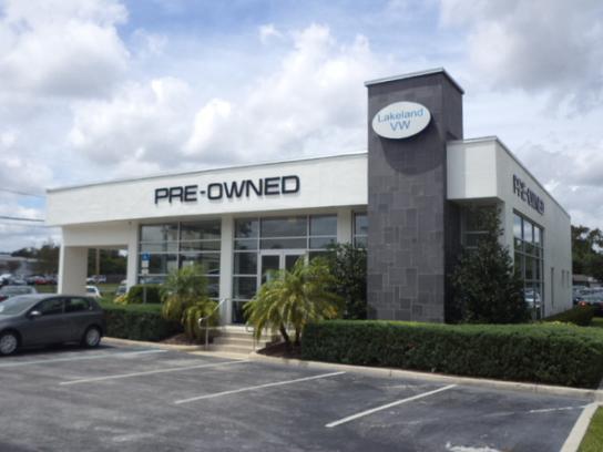 Cars for sale in lakeland fl 33801 autotrader autos post for Mercedes benz dealer lakeland florida