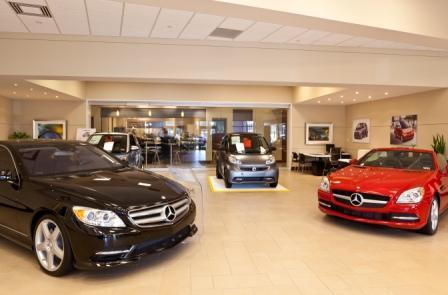 park place motorcars a dallas mercedes benz dealer