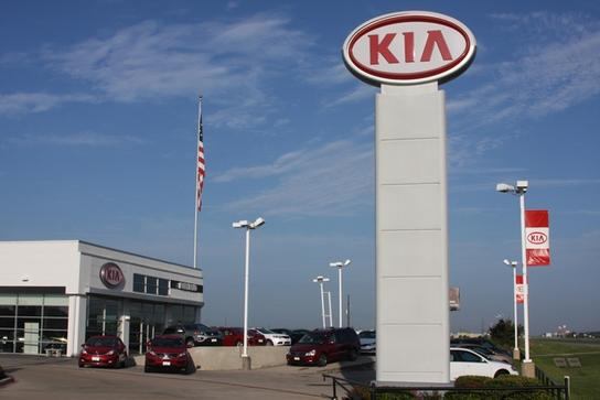 fort bend kia new kia dealership in rosenberg tx 77471 autos post. Black Bedroom Furniture Sets. Home Design Ideas